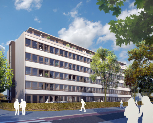AOD_project_Dordrecht_1_nieuw_uitgelicht